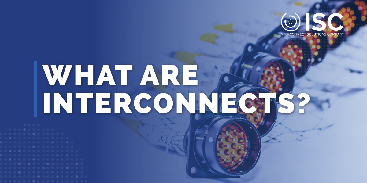 isc-interconnect-solutions
