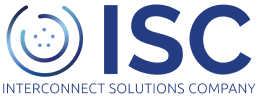 Interconnect Solutions Company